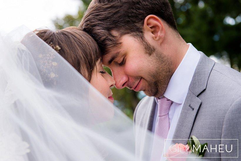 wedding-mariage-geneva-september-gill-maheu-photography-2015_0119