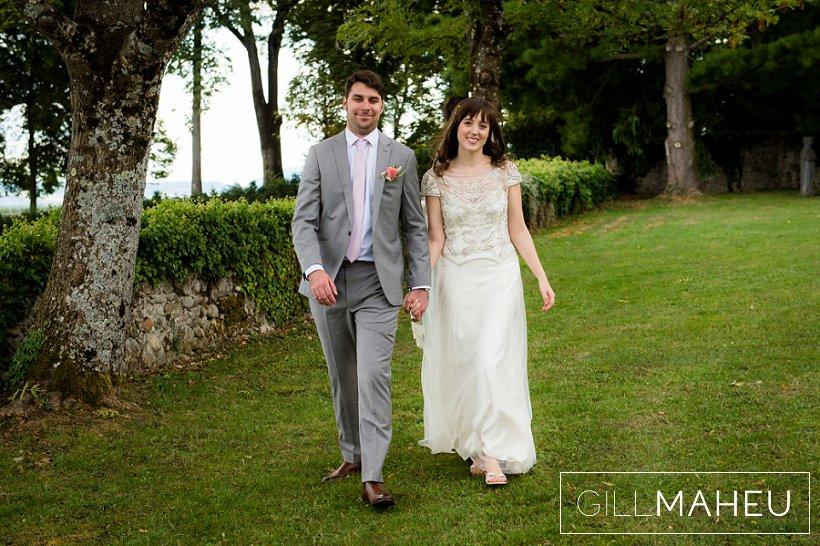 wedding-mariage-geneva-september-gill-maheu-photography-2015_0120
