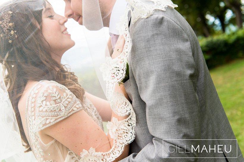 wedding-mariage-geneva-september-gill-maheu-photography-2015_0121