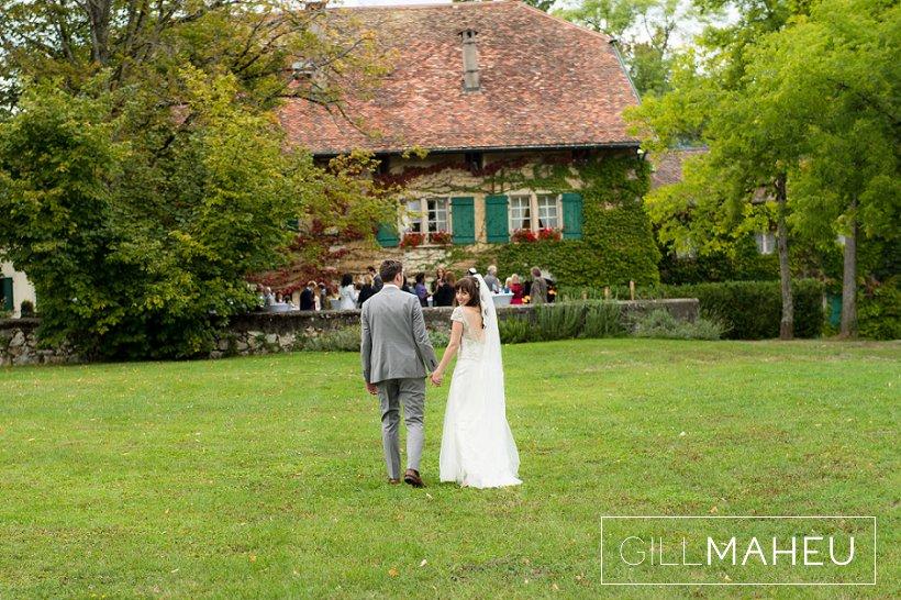 wedding-mariage-geneva-september-gill-maheu-photography-2015_0122