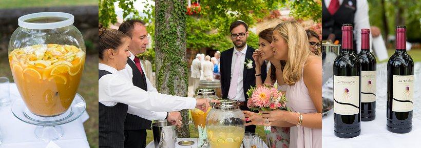 wedding-mariage-geneva-september-gill-maheu-photography-2015_0122a