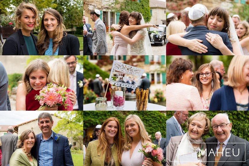 wedding-mariage-geneva-september-gill-maheu-photography-2015_0122b