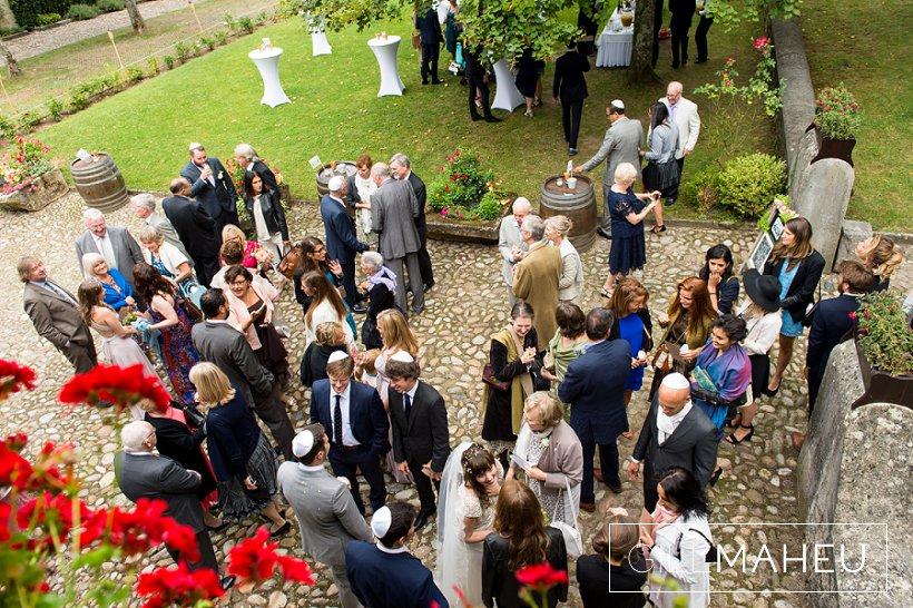 wedding-mariage-geneva-september-gill-maheu-photography-2015_0123a