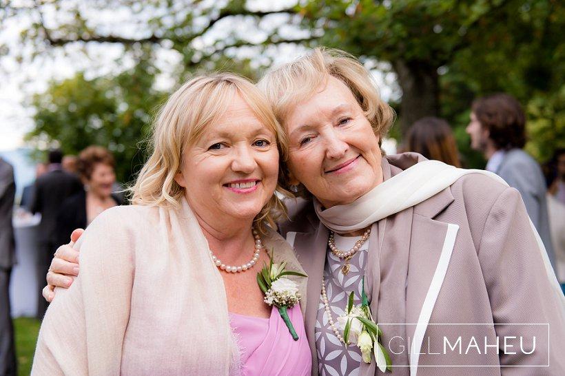wedding-mariage-geneva-september-gill-maheu-photography-2015_0125