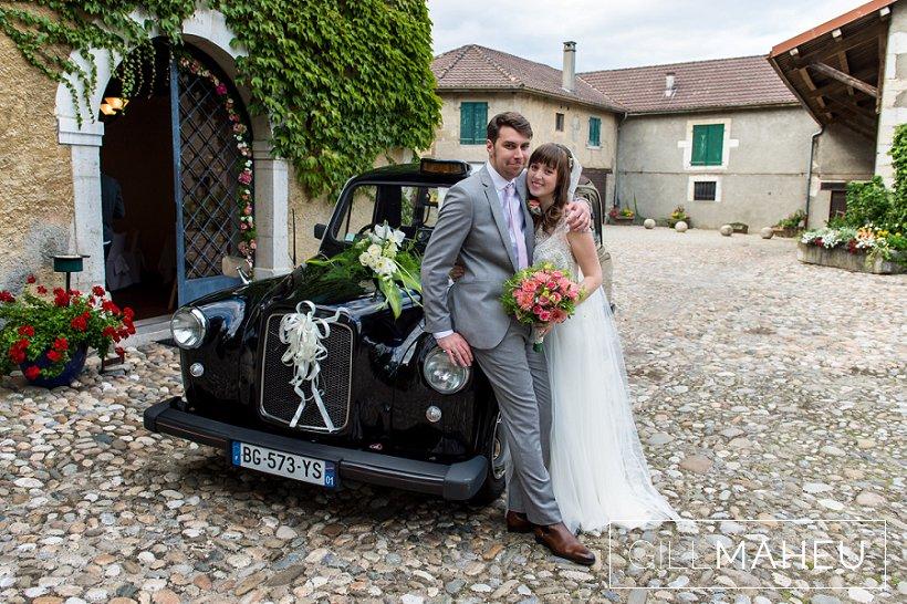 wedding-mariage-geneva-september-gill-maheu-photography-2015_0127