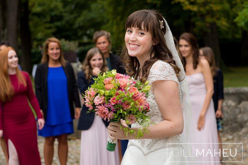 wedding-mariage-geneva-september-gill-maheu-photography-2015_0129