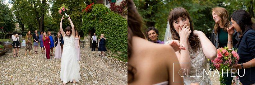 wedding-mariage-geneva-september-gill-maheu-photography-2015_0130