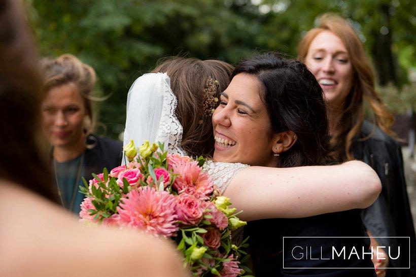 wedding-mariage-geneva-september-gill-maheu-photography-2015_0131