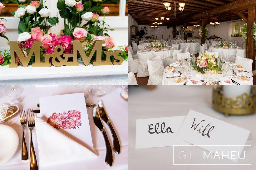 wedding-mariage-geneva-september-gill-maheu-photography-2015_0134