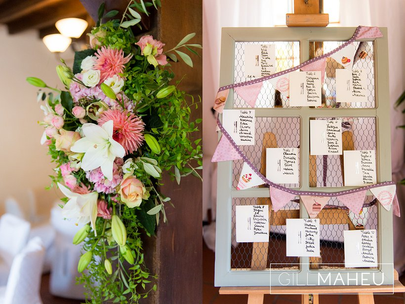 wedding-mariage-geneva-september-gill-maheu-photography-2015_0135