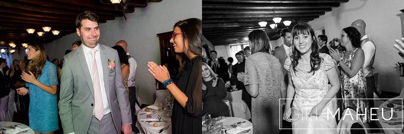 wedding-mariage-geneva-september-gill-maheu-photography-2015_0138