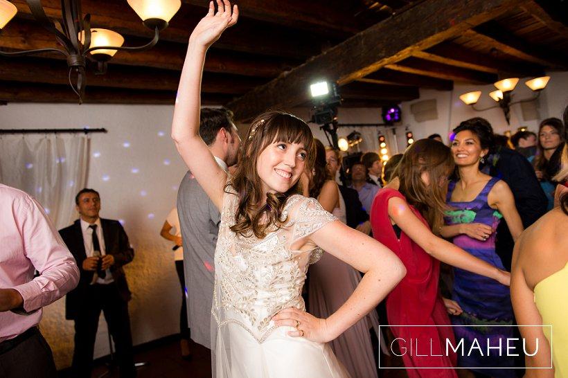 wedding-mariage-geneva-september-gill-maheu-photography-2015_0139