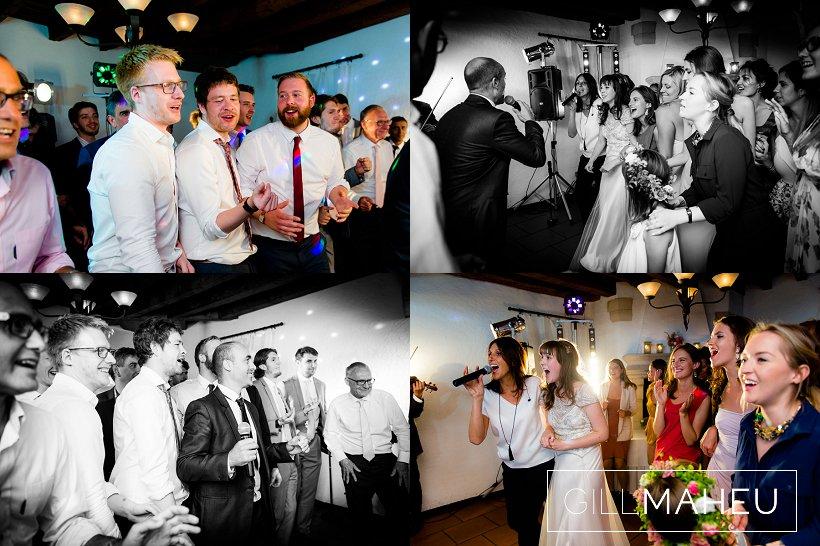 wedding-mariage-geneva-september-gill-maheu-photography-2015_0139a