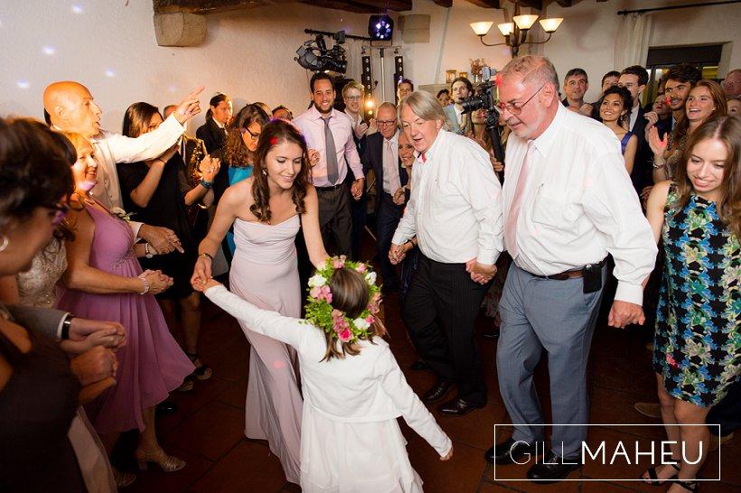 wedding-mariage-geneva-september-gill-maheu-photography-2015_0140