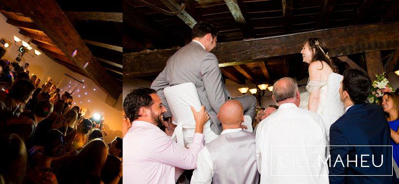 wedding-mariage-geneva-september-gill-maheu-photography-2015_0142