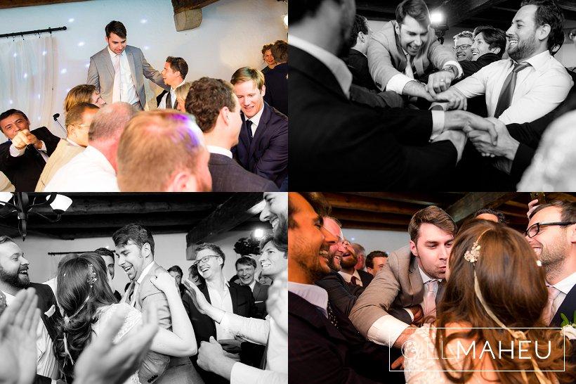 wedding-mariage-geneva-september-gill-maheu-photography-2015_0143