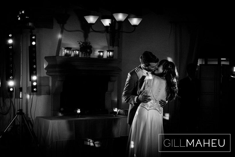 wedding-mariage-geneva-september-gill-maheu-photography-2015_0143a