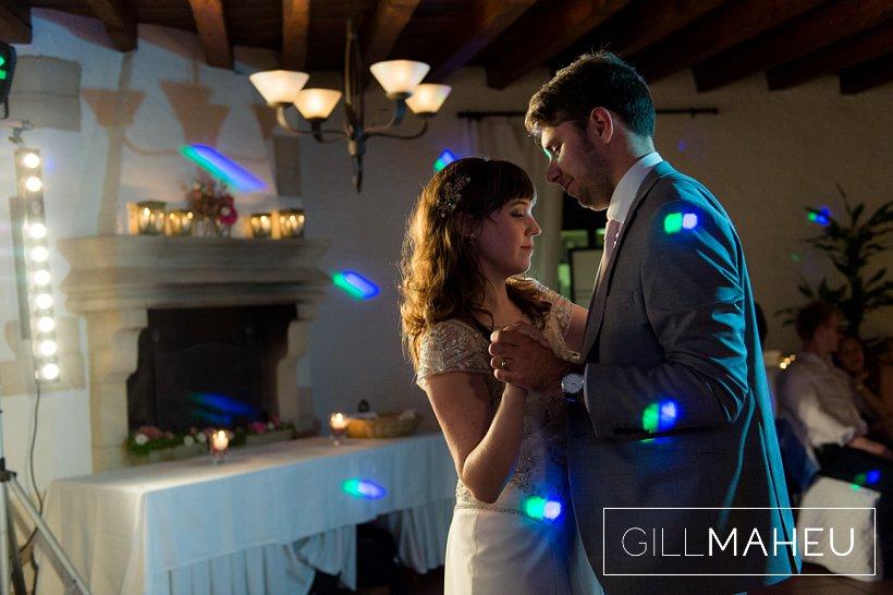wedding-mariage-geneva-september-gill-maheu-photography-2015_0144
