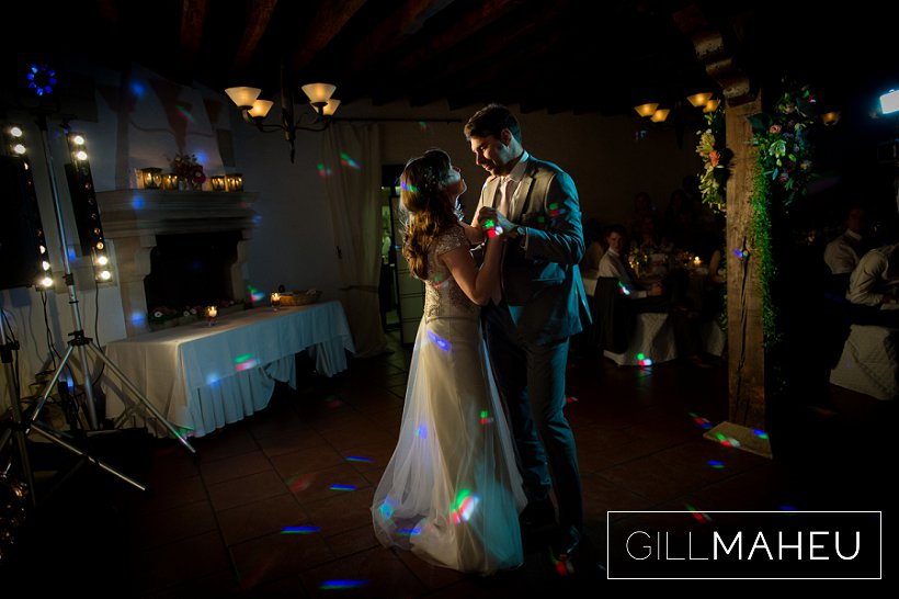 wedding-mariage-geneva-september-gill-maheu-photography-2015_0145
