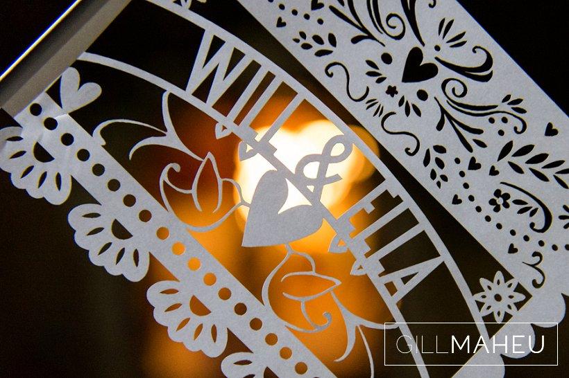 wedding-mariage-geneva-september-gill-maheu-photography-2015_0147
