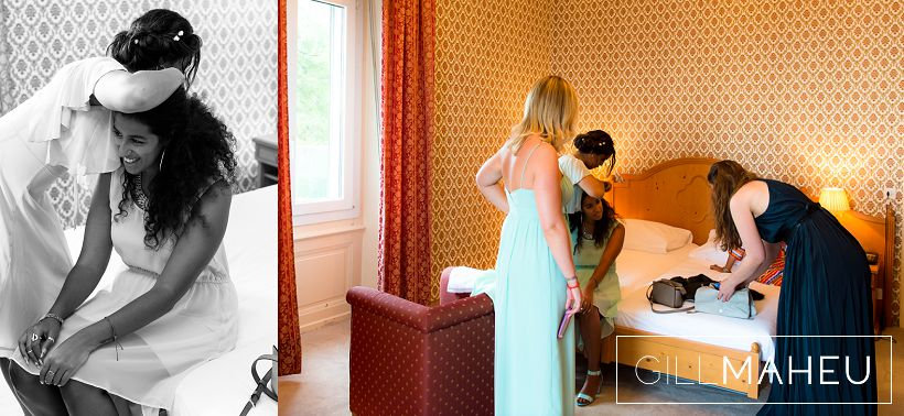 wedding-mariage-ste-croix-grand-hotel-rasses-gill-maheu-photography-2015_0020