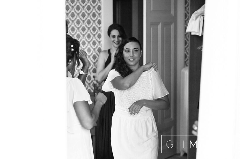 wedding-mariage-ste-croix-grand-hotel-rasses-gill-maheu-photography-2015_0021