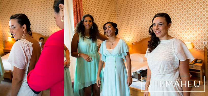 wedding-mariage-ste-croix-grand-hotel-rasses-gill-maheu-photography-2015_0022