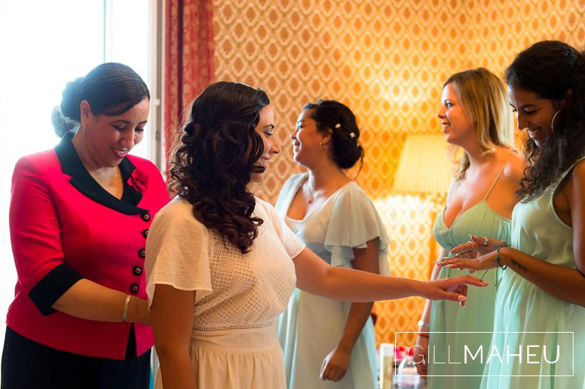 wedding-mariage-ste-croix-grand-hotel-rasses-gill-maheu-photography-2015_0023