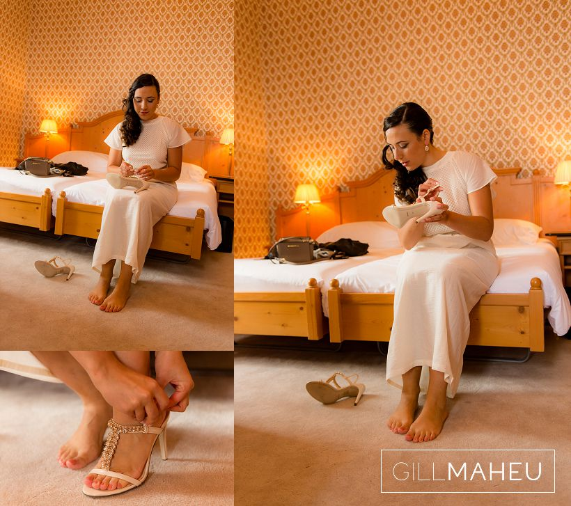 wedding-mariage-ste-croix-grand-hotel-rasses-gill-maheu-photography-2015_0027