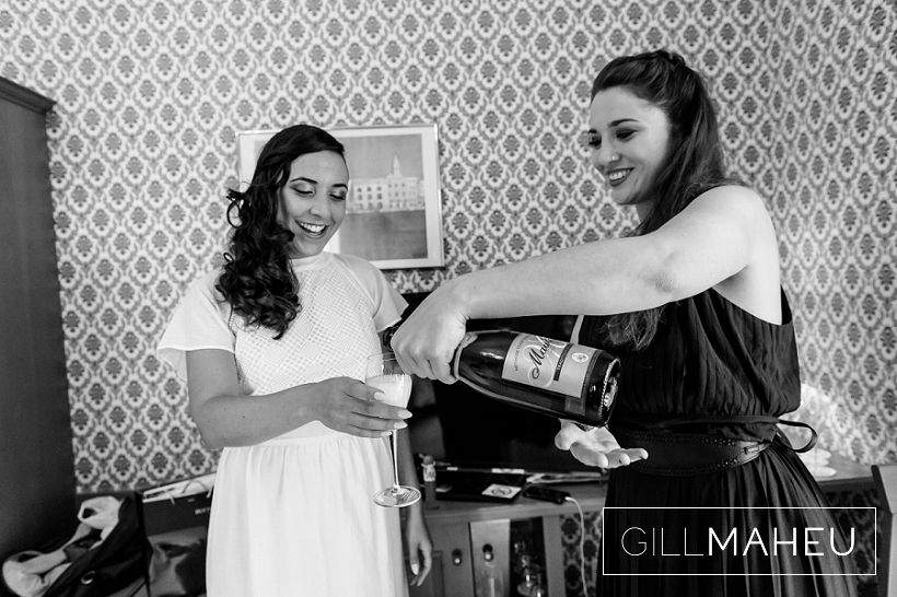 wedding-mariage-ste-croix-grand-hotel-rasses-gill-maheu-photography-2015_0029