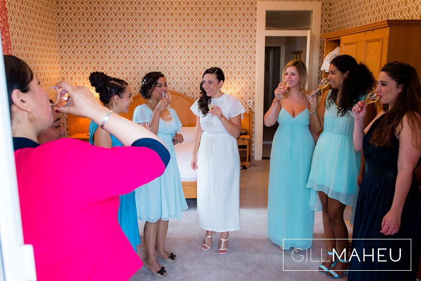 wedding-mariage-ste-croix-grand-hotel-rasses-gill-maheu-photography-2015_0030