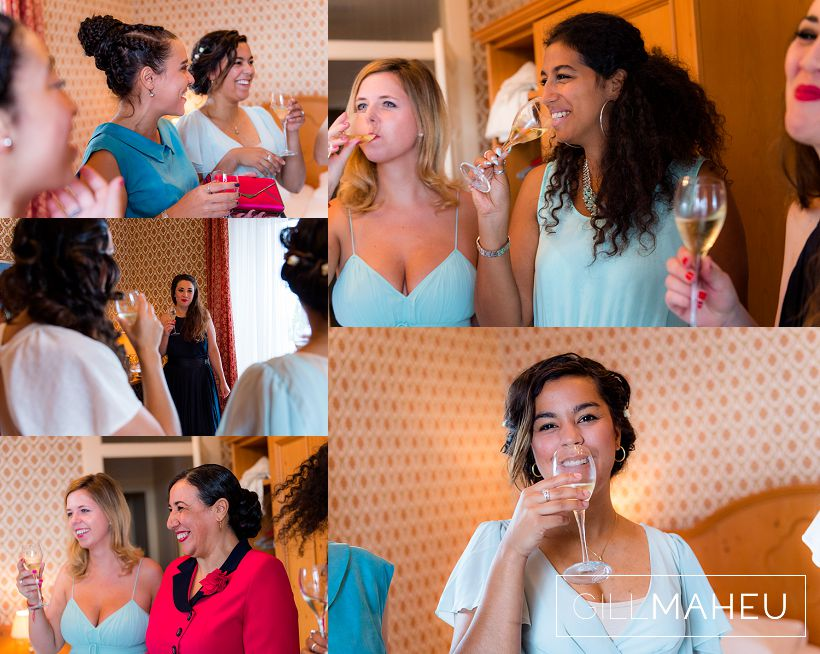 wedding-mariage-ste-croix-grand-hotel-rasses-gill-maheu-photography-2015_0031