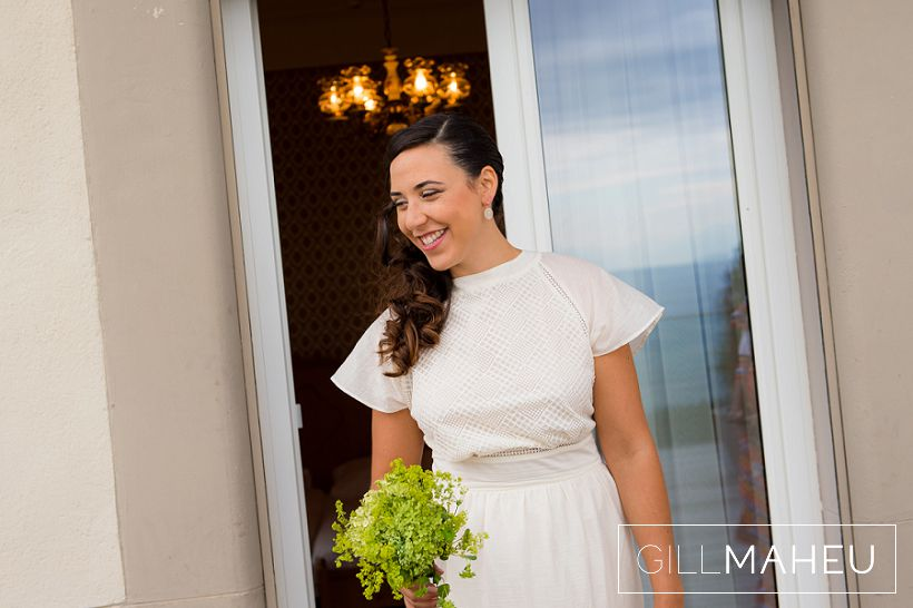 wedding-mariage-ste-croix-grand-hotel-rasses-gill-maheu-photography-2015_0034
