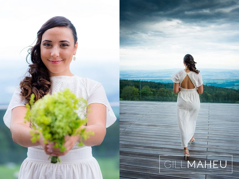 wedding-mariage-ste-croix-grand-hotel-rasses-gill-maheu-photography-2015_0040