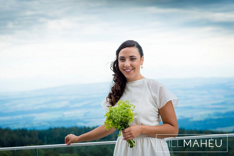 wedding-mariage-ste-croix-grand-hotel-rasses-gill-maheu-photography-2015_0041
