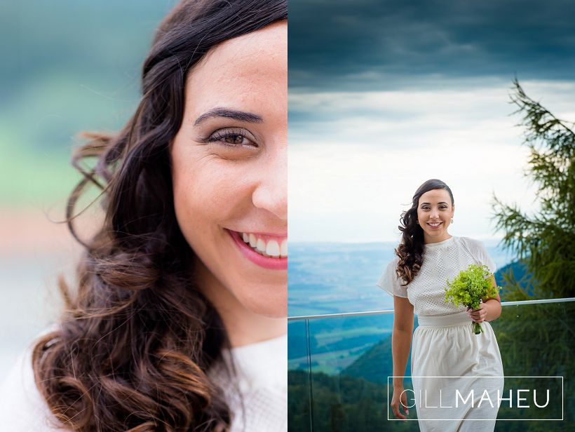wedding-mariage-ste-croix-grand-hotel-rasses-gill-maheu-photography-2015_0045