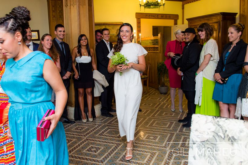 wedding-mariage-ste-croix-grand-hotel-rasses-gill-maheu-photography-2015_0064