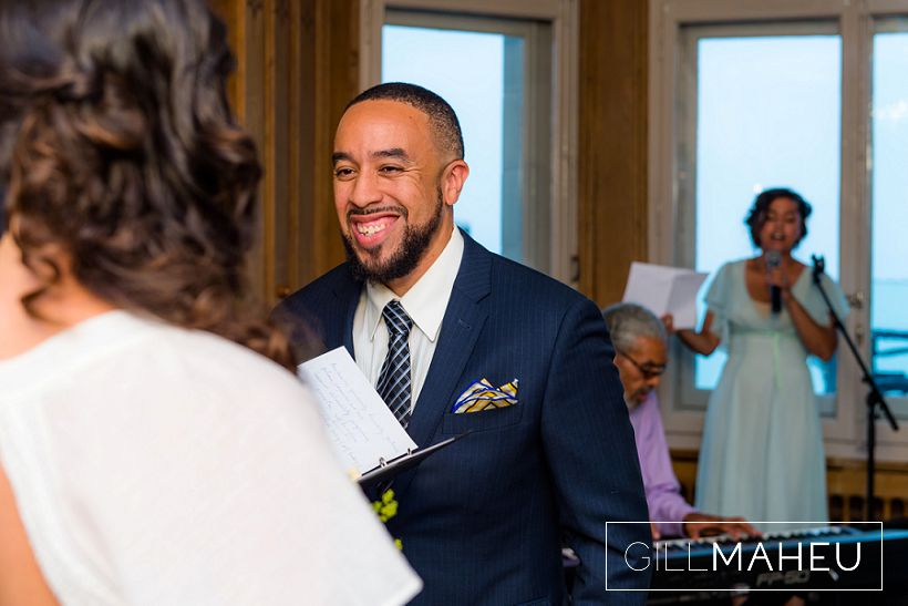 wedding-mariage-ste-croix-grand-hotel-rasses-gill-maheu-photography-2015_0065