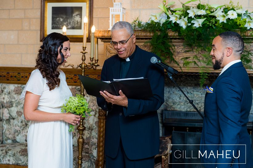 wedding-mariage-ste-croix-grand-hotel-rasses-gill-maheu-photography-2015_0066
