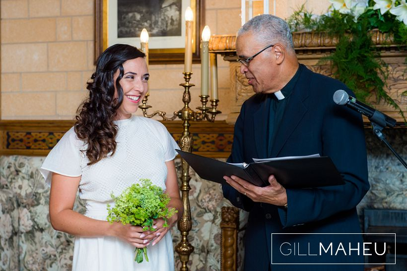 wedding-mariage-ste-croix-grand-hotel-rasses-gill-maheu-photography-2015_0067