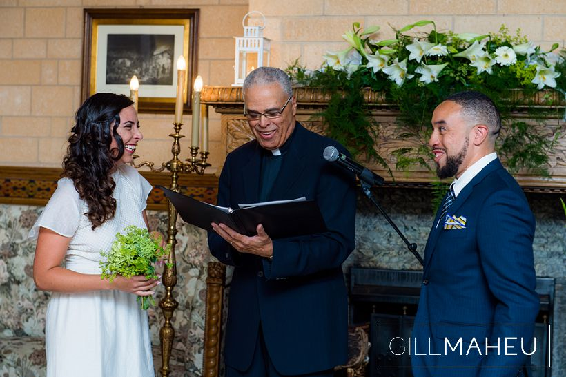 wedding-mariage-ste-croix-grand-hotel-rasses-gill-maheu-photography-2015_0069