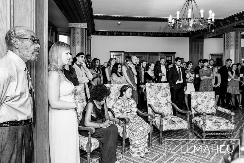 wedding-mariage-ste-croix-grand-hotel-rasses-gill-maheu-photography-2015_0071