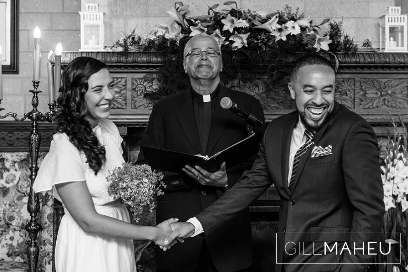 wedding-mariage-ste-croix-grand-hotel-rasses-gill-maheu-photography-2015_0073