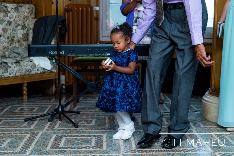 wedding-mariage-ste-croix-grand-hotel-rasses-gill-maheu-photography-2015_0075