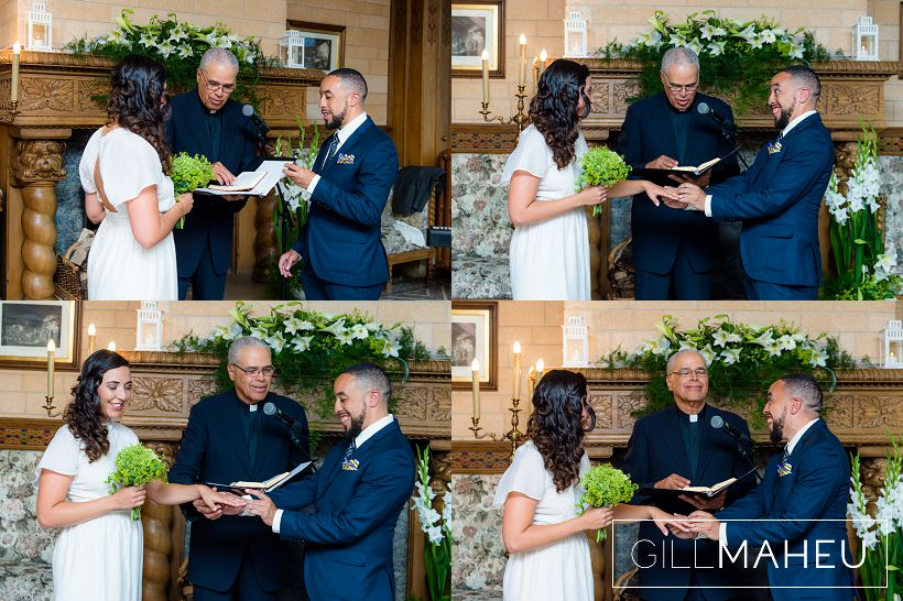 wedding-mariage-ste-croix-grand-hotel-rasses-gill-maheu-photography-2015_0076