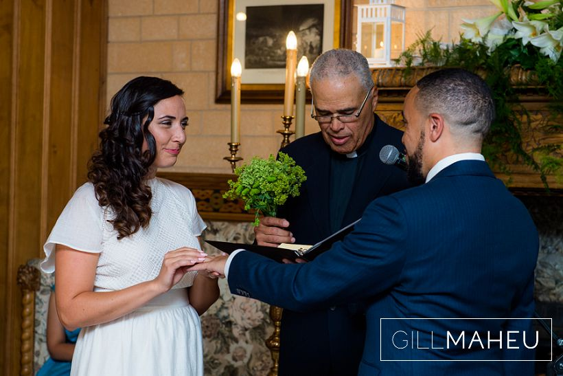 wedding-mariage-ste-croix-grand-hotel-rasses-gill-maheu-photography-2015_0078