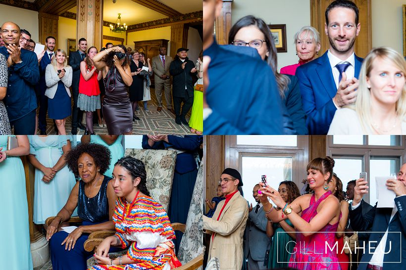 wedding-mariage-ste-croix-grand-hotel-rasses-gill-maheu-photography-2015_0080