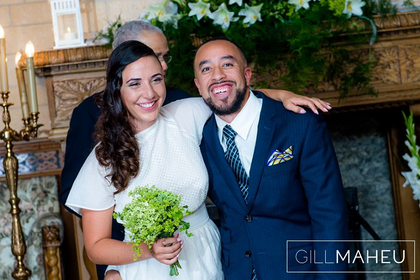 wedding-mariage-ste-croix-grand-hotel-rasses-gill-maheu-photography-2015_0081