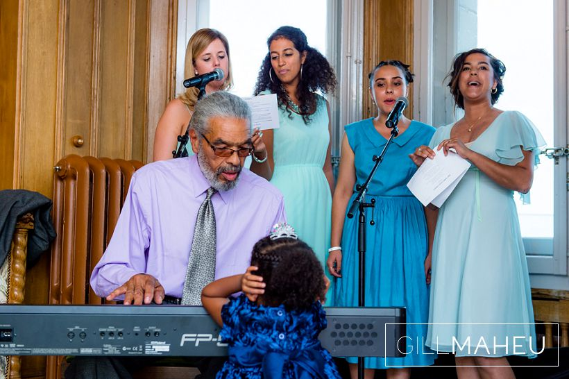 wedding-mariage-ste-croix-grand-hotel-rasses-gill-maheu-photography-2015_0082