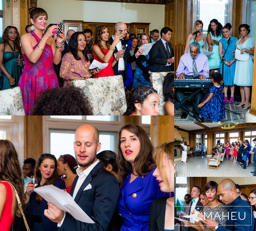 wedding-mariage-ste-croix-grand-hotel-rasses-gill-maheu-photography-2015_0083